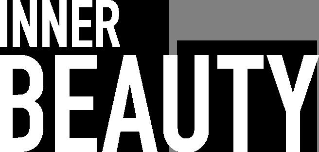 インナービューティー (Inner Beauty)